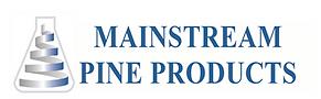Mainstream Pine Logo.png