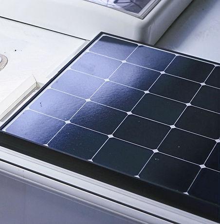 Solarset Wohnmobil Wohnwagen.jpg