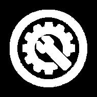 Symbole Lösungen-001_weiß.png