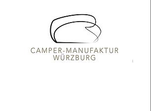 Logo groß Homepage.png