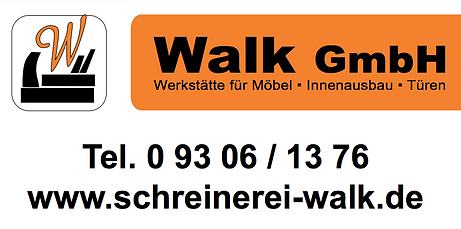 Walk Schreinerei.png