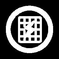 Symbole Nachrüstung-001_weiß.png