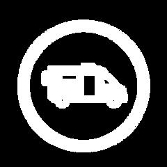 Symbole Ausbau-001_weiß.png