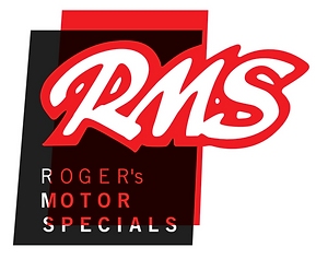 RMS Logo Webdesign.png