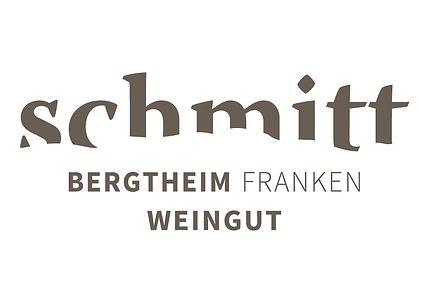 Schmitt_BGH_Logo_weingut_rgb.jpg