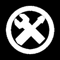 Symbole Reparatur-001_weiß.png