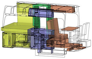 3D Konstruktion Crafter.jpg