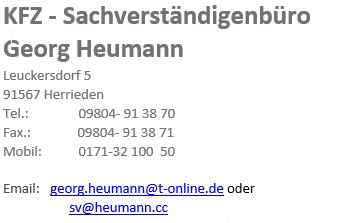Sachverständigenbüro Heumann Daten.png