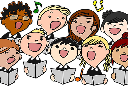 choral-3871734_960_720.png