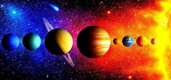 529_soedinenie-planet-v-dekabre-2020.jpg