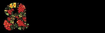 школа азбука брюссель, азбукаб занятия на русском язуке