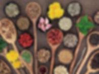 tout en symbiose, praticienne en médecine alternative, précillia ammar, nutrition sion, diététique sion, naturopathie sion, massage sion, bien-être, conseils en santé, massothérapie , santé, vex, valais, sion, atelier santé sion, atelier cosmétique sion, atelier nutrition sion
