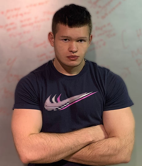 Богдан-Ворганов.jpg