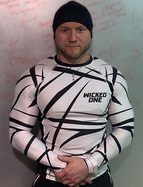 Владислав-Архипов.jpg