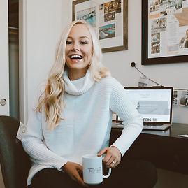 Lexie Smith - THEPRBARinc.JPG