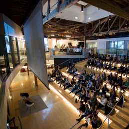 """8 of the Coolest """"Hidden Gem"""" Companies to Work for in Southern California"""