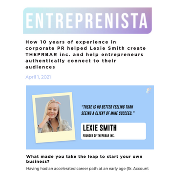 Entreprenista.png
