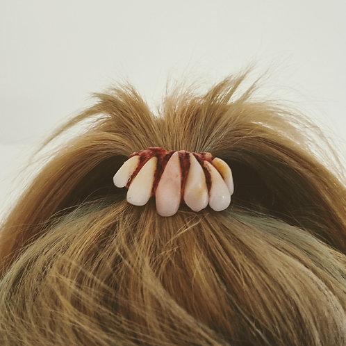 Hair Gobbler