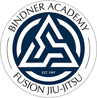 bindner academy favicon.png