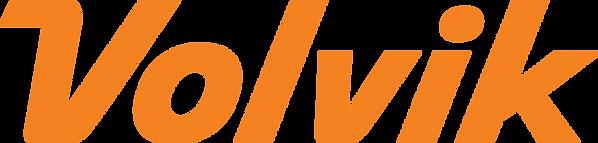 Volvik-logo_edited.png