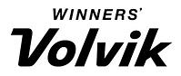 Volvik Logo.png