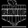 parrotdog.png