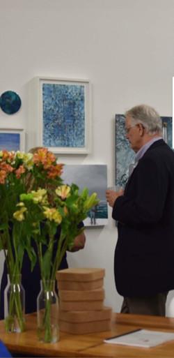 DAC Exhibition Miami