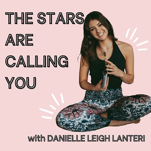 Podcast Cover Art Option 2.png