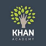 Khan_Academy_Logo_Old_version_2015.jpg