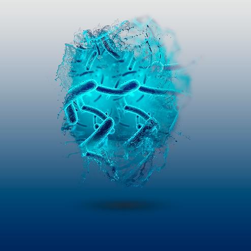 Curso Online de Resistência Bacteriana - Instituto GPI