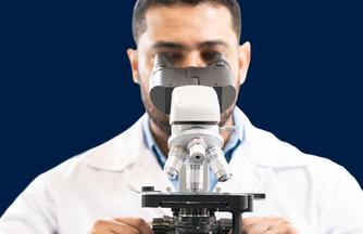 Pós-Graduação em Hematologia Laboratorial