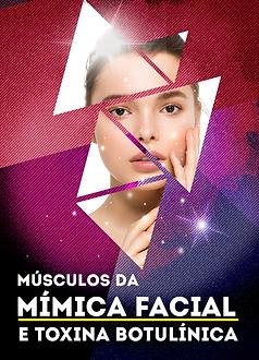 Curso Online sobre Mímica Facial