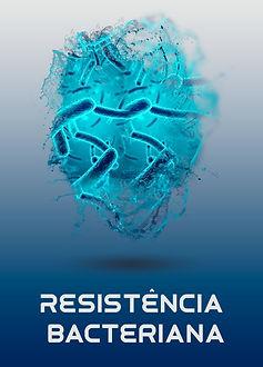 Curso Online sobre Microbiologia - Resistência Bacteriana