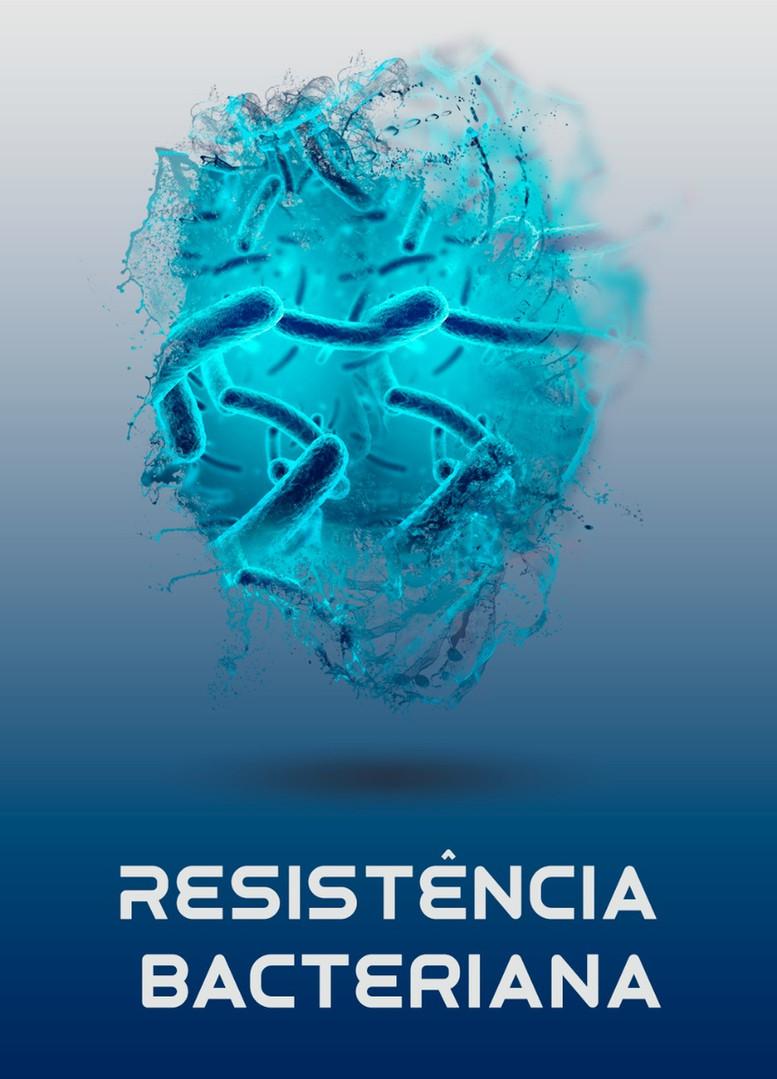 Curso Online de Resistência Bacteriana