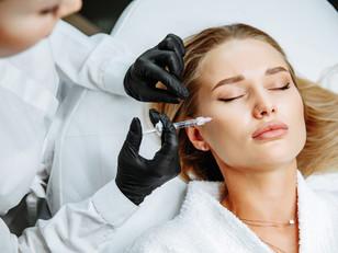 Em alta, Saúde Estética aquece o mercado nacional da beleza e saúde