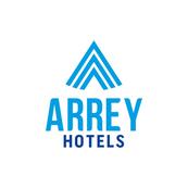 Arrey_Hotels.png