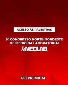 Congresso Online MEDLAB