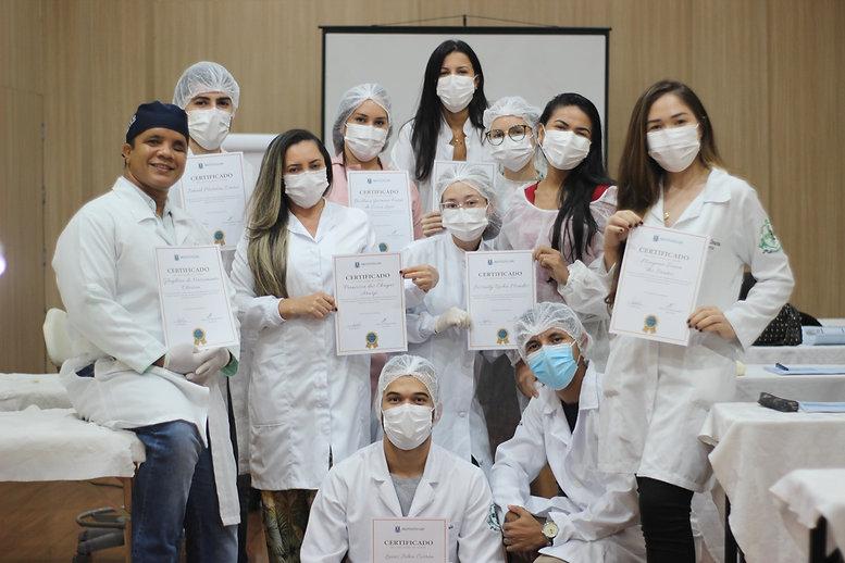 intradermoterapia-institutogpi-teresina