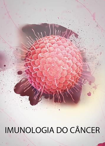 Curso Online Imunologia do Câncer - Instituto GPI