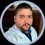 Dr. José Brasileiro.png