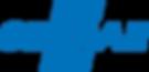 Logo SEBRAE.png