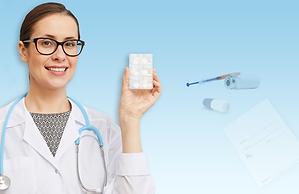 Pós-Graduação em Cuidado Farmacêutico com ênfase em Gestão, Farmácia Clínica, Prescrição e Vacinas
