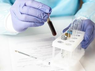 Desvendando o Hemograma