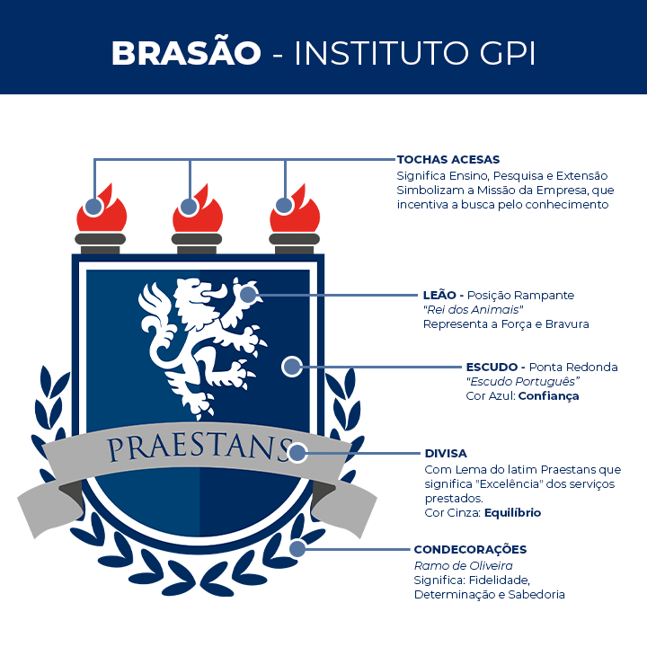 brasao-instituto-gpi.png