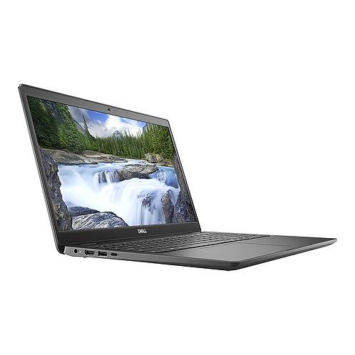 """DELL LATITUDE 3510 - 15.6"""" - CORE I7 10510U - 8 GB RAM - 256 GB SSD"""