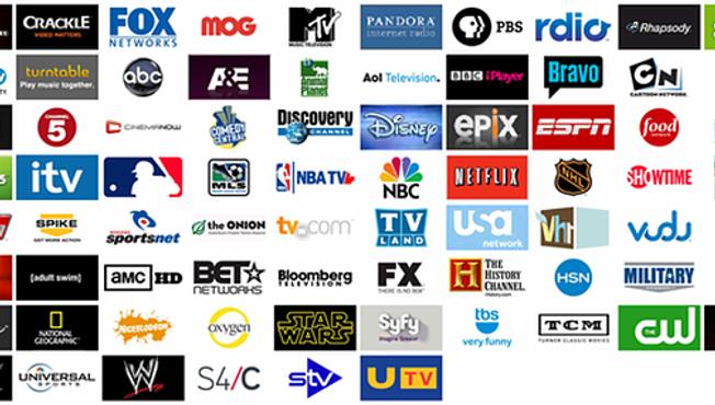 IPTV_Channel_usa-1280x720.webp