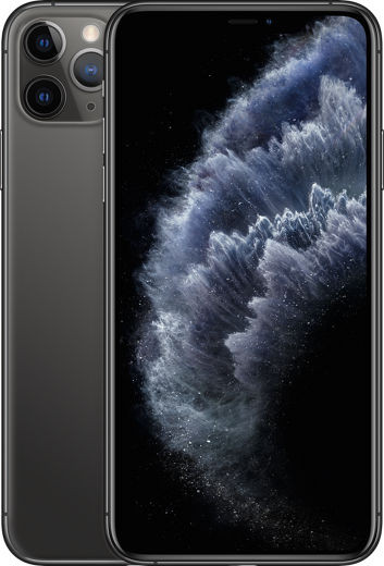 iphone-11-pro-max-space-gray.jpeg