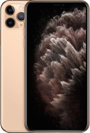 iphone-11-pro-max-gold.jpeg