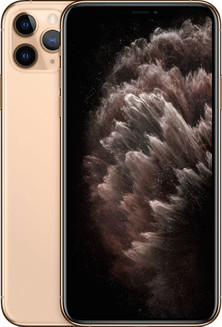 iphone-11-pro-max-gold.jpeg