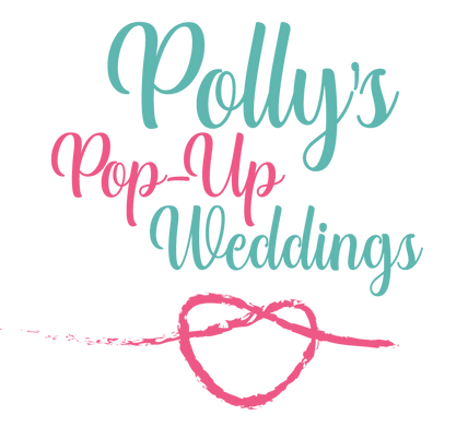 Polly%20Popup%20weddings_FA_edited.png